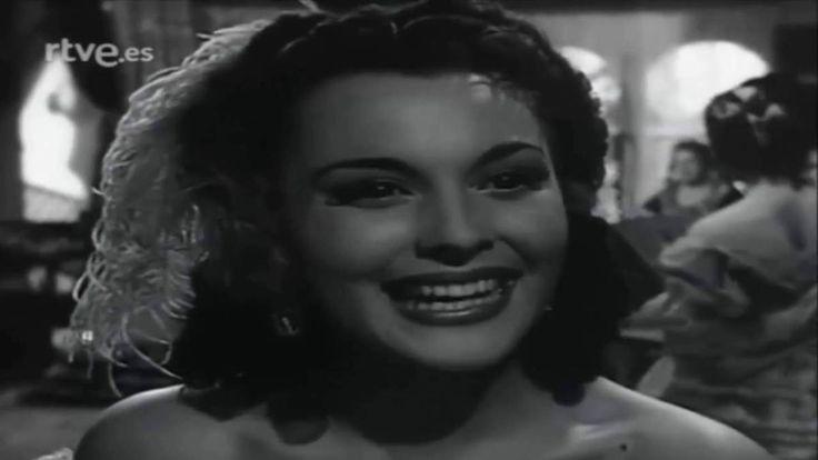 Paquita Rico - La Belleza Irrepetible