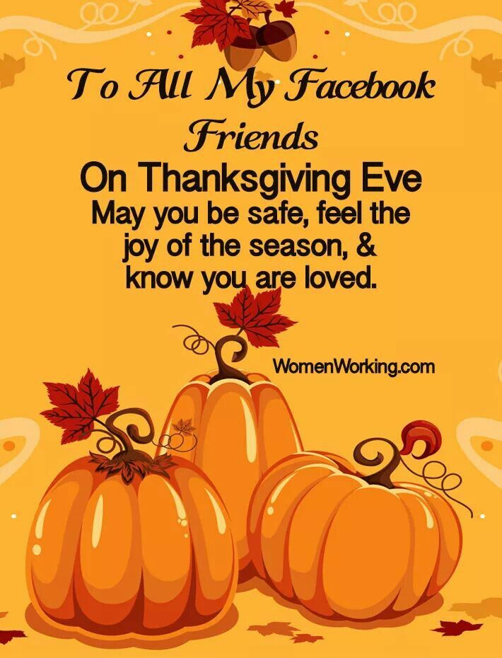 Pin By Melissa Kendall On Charlie Brown Seasonal Joy Holiday Quotes Thanksgiving Eve
