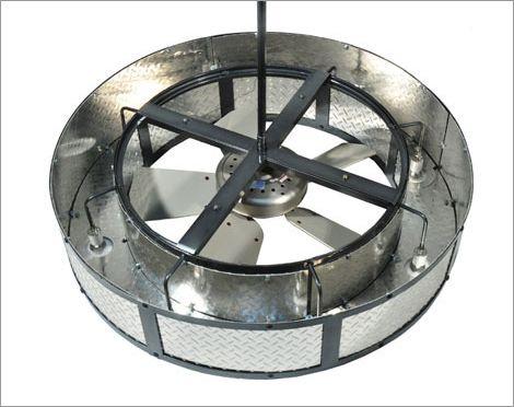 Unique Ceiling Fans with Chandeliers | customizable-fan-chandelier-meyda-lighting-2.jpg