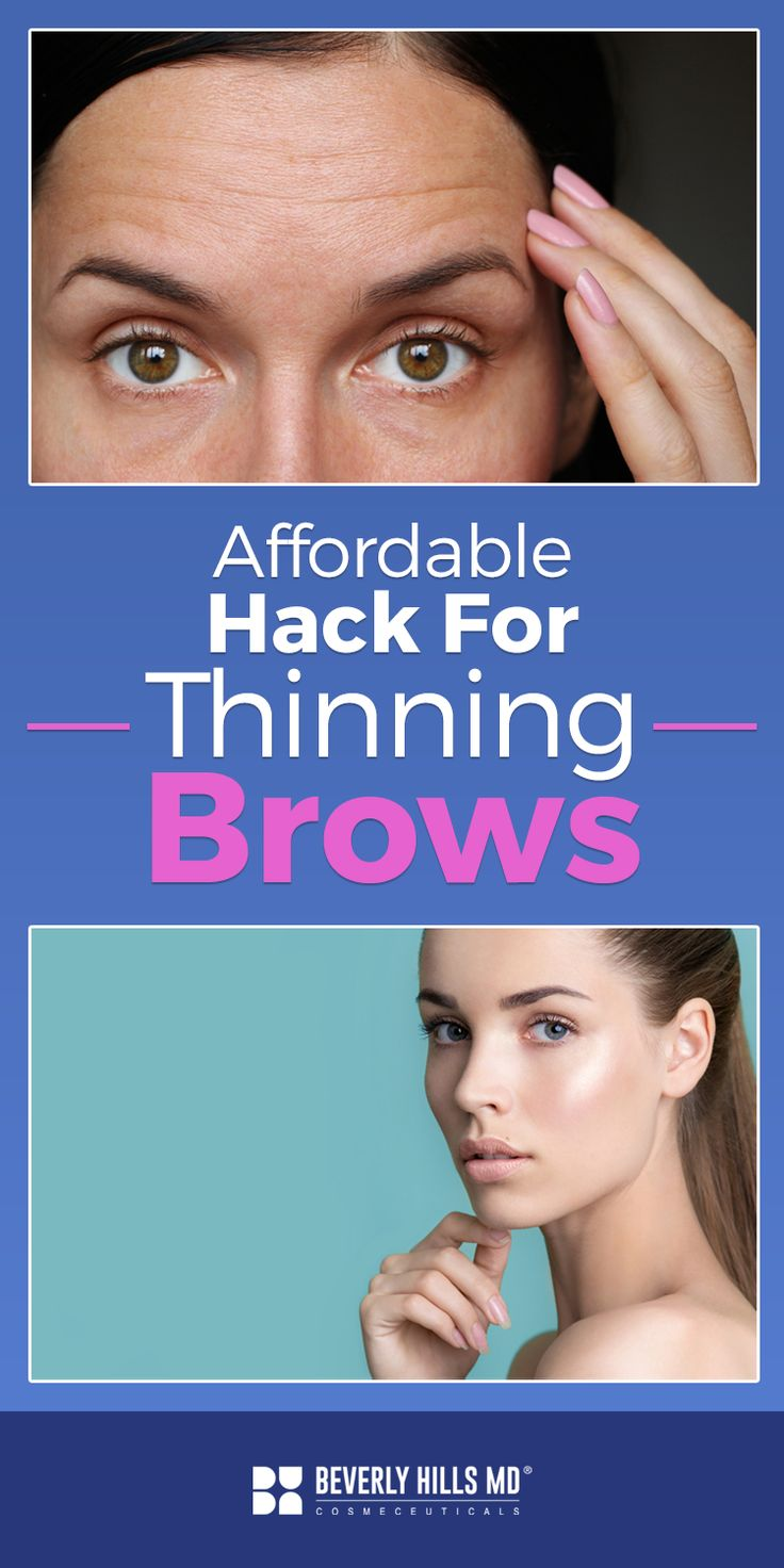 Beauty industry experts agree that this is a great