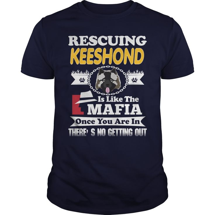 Rescuing KEESHOND Is The Like Mafia #gift #ideas #Popular #Everything #Videos #Shop #Animals #pets #Architecture #Art #Cars #motorcycles #Celebrities #DIY #crafts #Design #Education #Entertainment #Food #drink #Gardening #Geek #Hair #beauty #Health #fitness #History #Holidays #events #Home decor #Humor #Illustrations #posters #Kids #parenting #Men #Outdoors #Photography #Products #Quotes #Science #nature #Sports #Tattoos #Technology #Travel #Weddings #Women