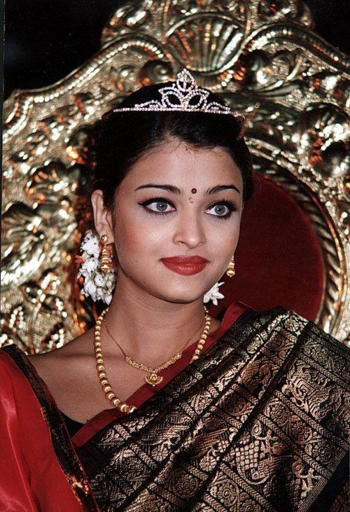 IT'S PG'LICIOUS — #aishwarya rai Pages on We Heart It.