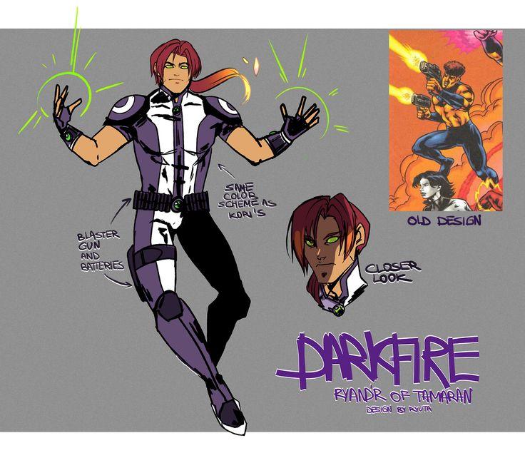 78 Best Dick Grayson  Nightwing  Robin And Koriandr -6213