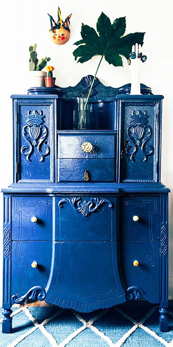 8 Clever Ideas for Antique Furniture. 1110 best Jungalow Style images on Pinterest   Plants  Home and