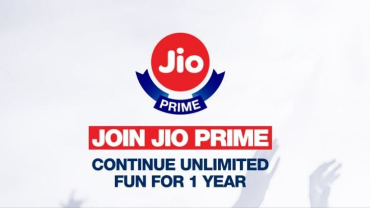 According to a survey by Bank of America Merrill Lynch, nearly 82 percent of the Reliance Jio users are expected to opt for Prime Membership in April.