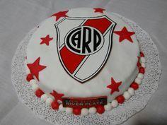 torta de river plate - Google Search