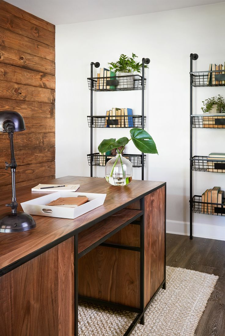 Best 25 Fixer Upper Shiplap Ideas On Pinterest Fixer