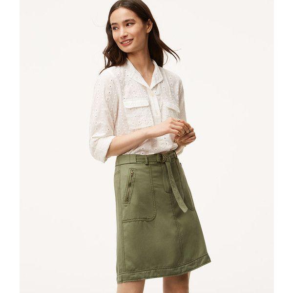 25 Cute White Maxi Skirts Ideas On Pinterest White Maxi