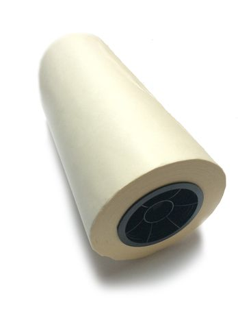 """Find the best deals and prices on Transfer Tape 12"""" x 300'"""