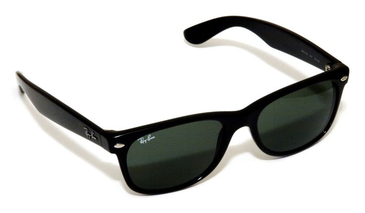 ray ban shades  Official Site