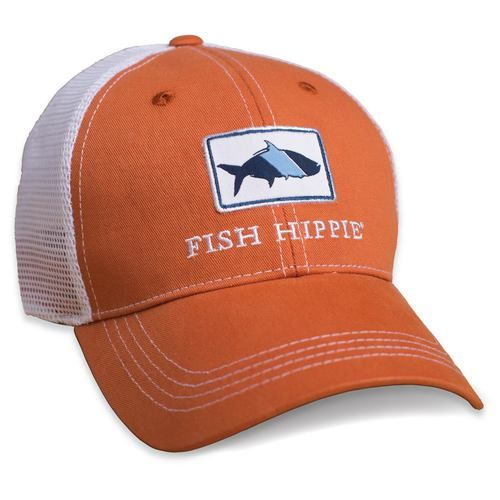 Fish hippie trucker hat hippie style trucker hats and for Fishing trucker hats