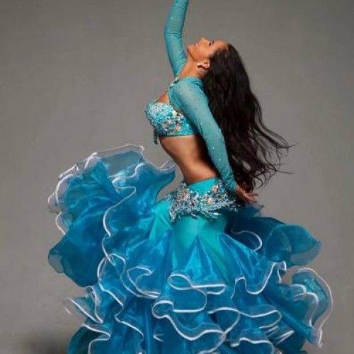 Amazing Tanzshow buchen Baucht nzerin buchen Bollywood T nzer buchen Hula T nzerin buchen Mannheim