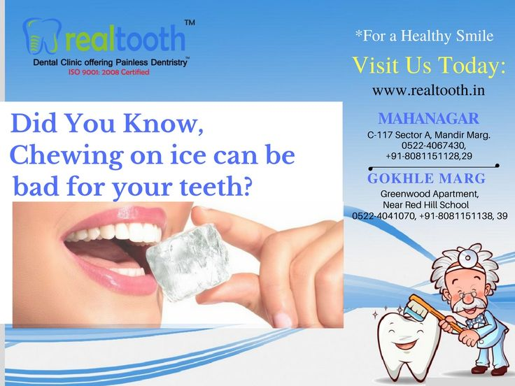 We provide the best dental services as #dentalclinic in #Lucknow. You can get more treatments like Orthodontic #laserdentistry #rootcanal #treatmentat an affordable price. Visit us at -