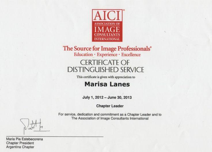 Asociacion Internacional de Asesores de Imagen