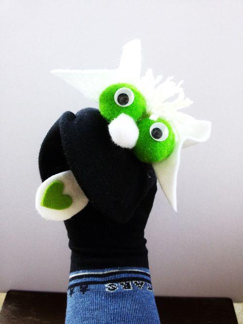 Maňásek ponožkáček č.872 http://www.fler.cz/emilly-emm-2