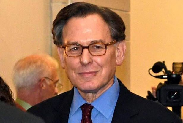 "Emails Show Hillary Aide Sid Blumenthal Created Obama ""Birther"" Conspiracy…"