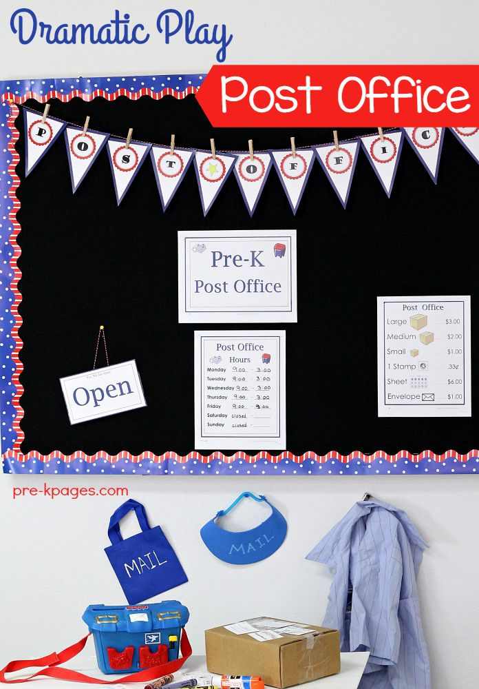 1000 images about PreK Pages on Pinterest