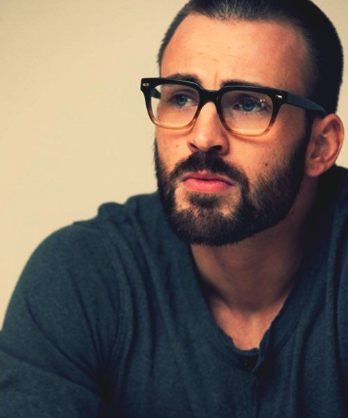 manly hair styles 21 best in eyewear images on my style eye 3130