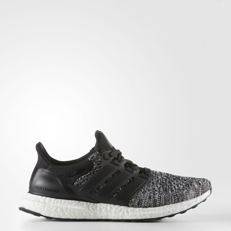 adidas - Men's Ultra Boost Reigning Champ Shoes