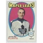 toronto maple leafs 1971 - Bing Images