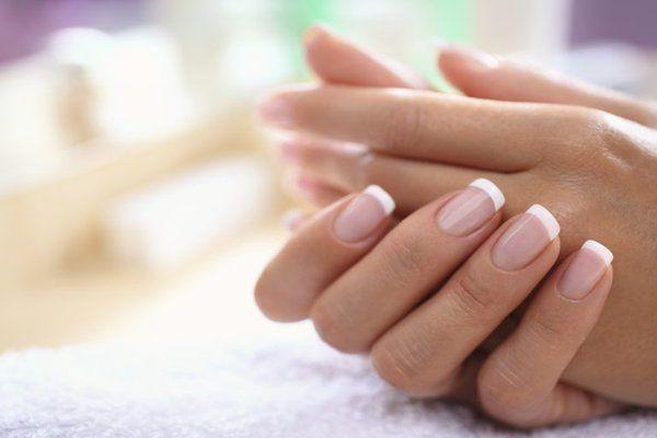 Как быстро отрастить ногти, которые никогда не сломаются. 13831.jpeg