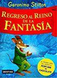 Investigando por internet descubrimos libros de fantasia los más vendidos.