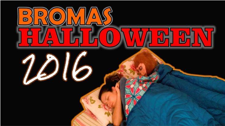 5 bromas fáciles para Halloween #bromas #halloween #ideas #trucos #sustos #miedo #terror #pranks #scary