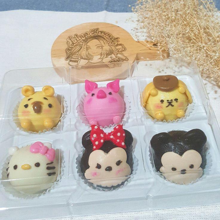 #cakeball