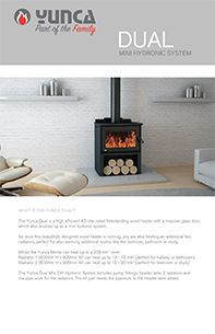 Experience the Glow Difference with Wood Fire Heating Wood Heaters / Fires, Wood Heaters / Fires http://www.glowhce.com.au/heating/wood-heaters