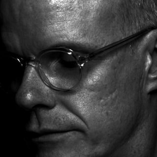Acclaimed curator and interviewer Hans Ulrich Obrist has the camera turned on him, as he sits down at the Miami Beach EDITION hotel to speak with Carrie Scott.