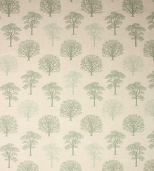 Wood Fabric