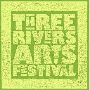 cd11867b70fe7388afd52fcbbed39db3--pittsburgh-pa-art-festival.jpg 308×308 pixels