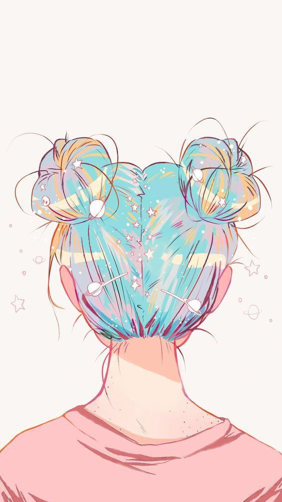 Sailor moon | Anime wallpaper, Tumblr wallpaper, Art ...