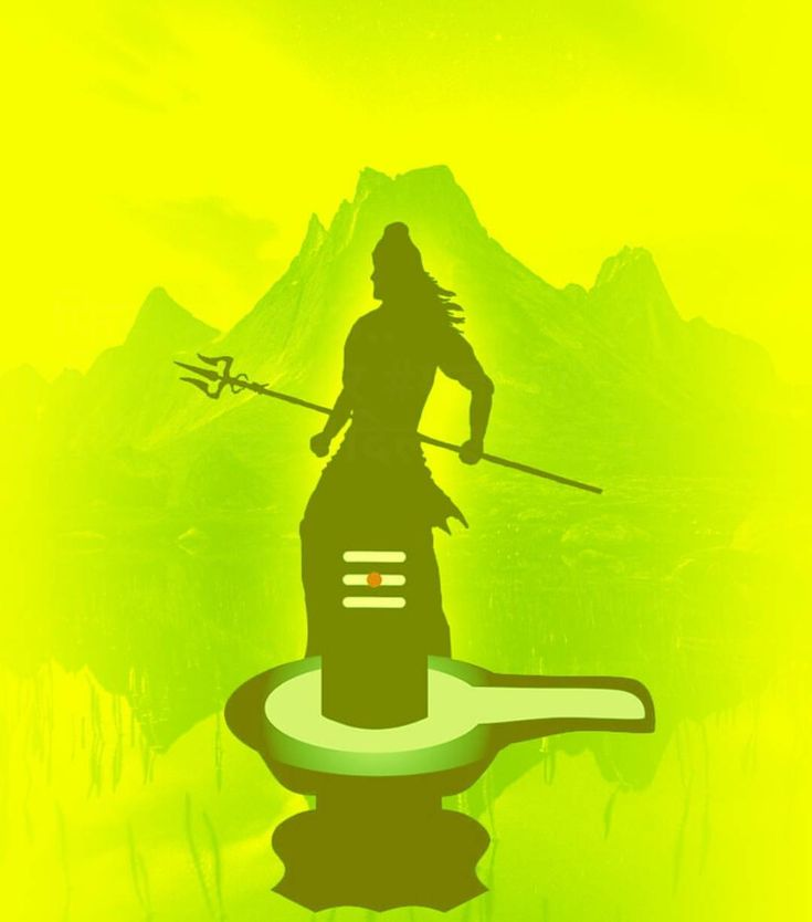 Har Har Mahadev   #mahadev #mahakal #bholebaba #bholenath #bambambhole #bambambholey #shivaji #shivaay #shiva #lord #lordshiva…