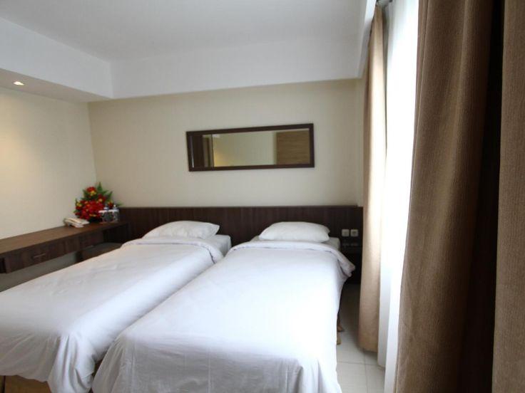 Cititel Hotel Pekanbaru Pekanbaru, Indonesia