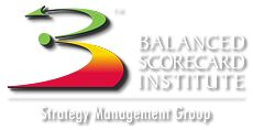This is not an endorsement but an information link to Balanced Scorecard Institute.   JAMSO is your KPI and goal setting experts. Find out more on http://www.jamsovaluesmarter.com