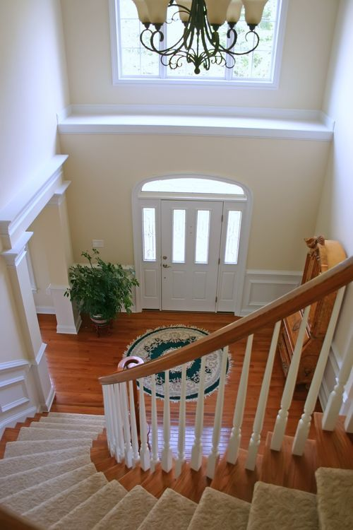 Foyer Molding Ideas : Images about ledge on pinterest shelves discount