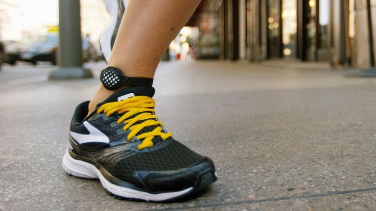 Why does health and fitness tracking lead to success for some and failure for others?