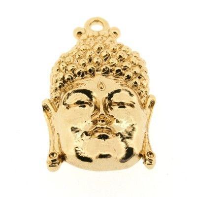 Bedel Buddha