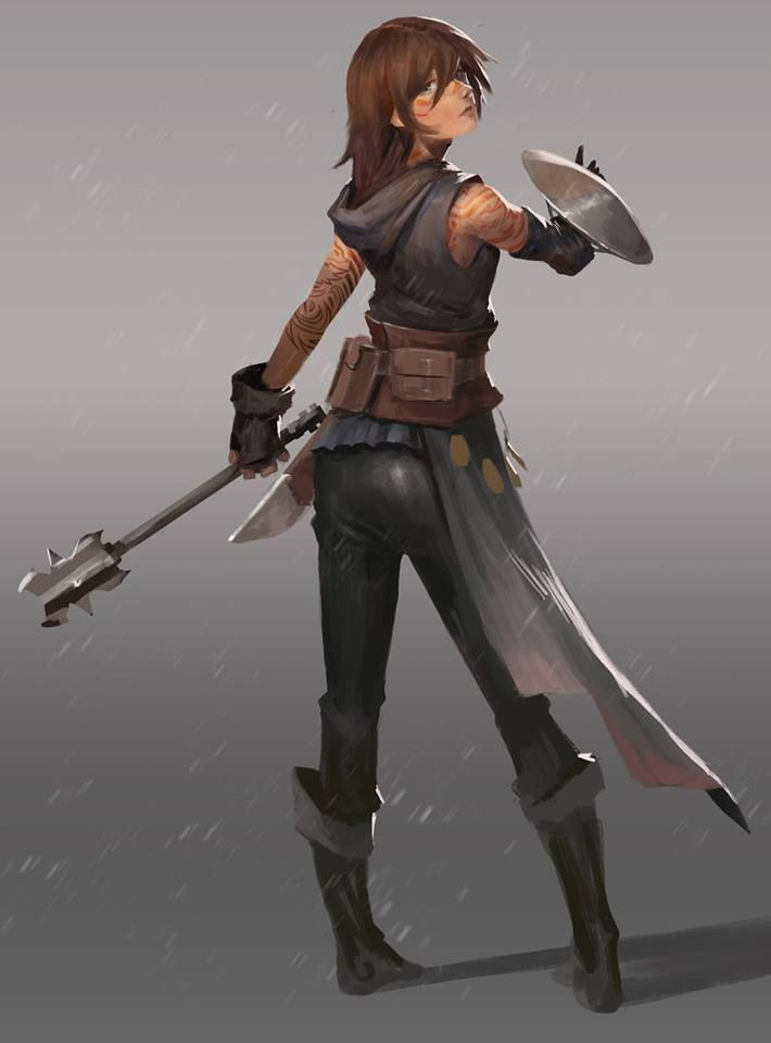 Noob Mage By Joshcorpuz85 Female Druid Witch Sorceress: 25 Best Grimwall Images On Pinterest