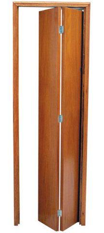 De madeira maciça, com 1 ano de garantia, porta camarão da Camilotti (0,82 x 2,10 m). Leroy Merlin, R$ 150. (I)