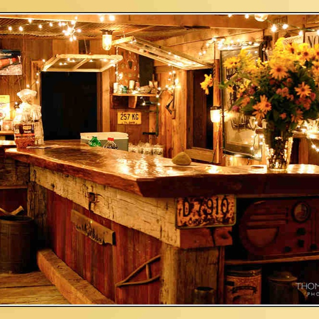 63 Best Saloon Images On Pinterest Woodworking Western