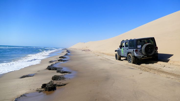 #Namibia #Skeleton Coast #Epic #Trips more on www.wheretostay.na