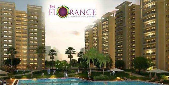 The real estate sector has been booming around NCR and this is with both, the commercial as well as the residential projects too. And to give its customers what they need, JM Florance India has imbibed an innovative approach. They have come up with some of finest projects in the past - JM Florance Noida,JM Florance Noida Extension, etc. and continue to sustain their excellent performance by bringing in some amazing properties in Noida and Greater Noida. Visit : https://twitter.com/jmflorance