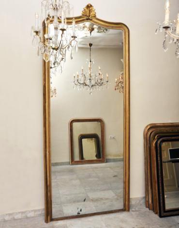 17 beste idee n over woonkamer spiegels op pinterest kelder appartement decor gezellige - Woonkamer spiegel ...