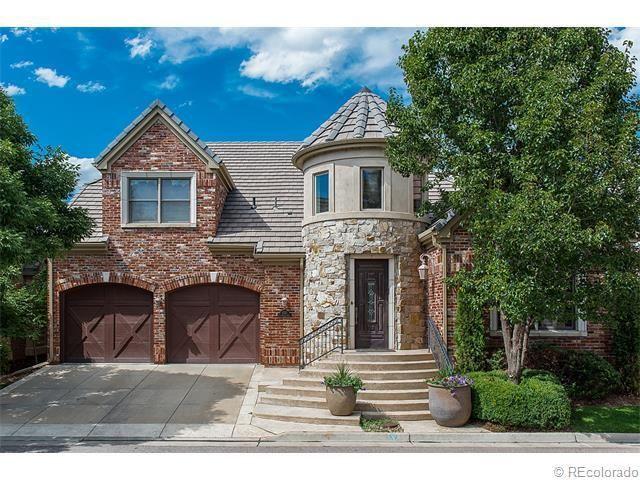 homes for sale denver co | 8757 E Wesley Dr, Denver, CO 80231