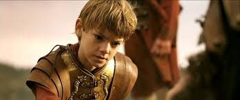 Image result for thomas brodie-sangster