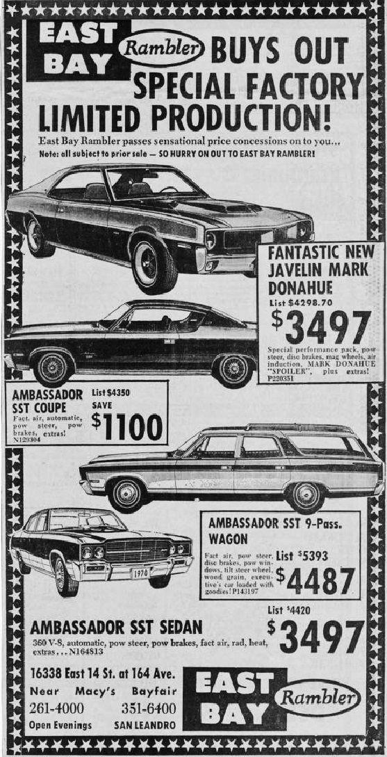 657 best Old used car dealerships images on Pinterest   Old school ...