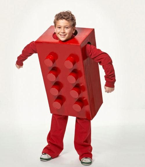 halloween devil costumes for toddlers
