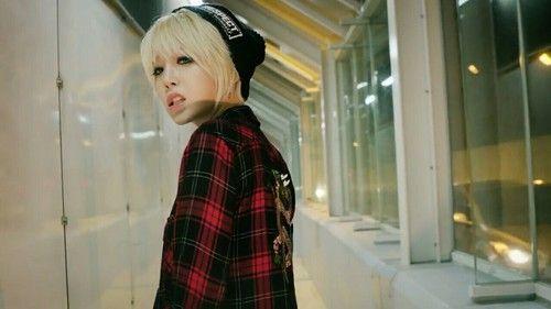 Bulldok #Kimi •●•♡》♛♟❁♞☄☽샤론 엘리차베스☾☄ ♞❁♟♛《♡•●• ~ via WeHeartIt